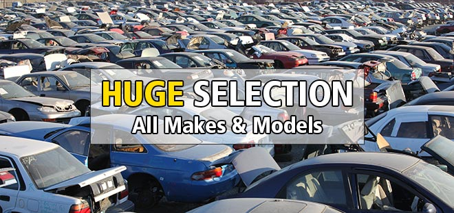 100  15000 Cash for Junk Cars  Cash Auto Salvage