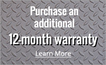 Purchase an additional 12-month warranty