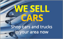 We Sell Cars