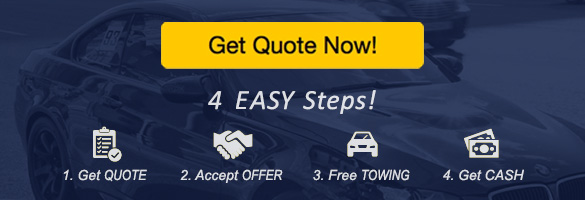 Get Quote Now!